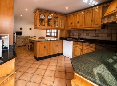 bni32-cocina4
