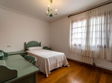 bni32-habitacion3