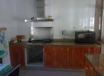 caca-818-cocina