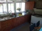 caca-818-cocina-2