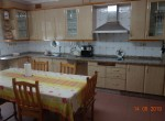 caca-818-cocina-3
