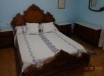 caca-818-habitacion-2