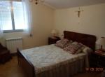 caca-818-habitacion-3