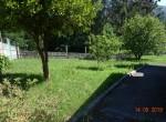 caca-818-jardines-2