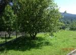 caca-818-jardines-3