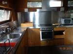 cavi826-cocina