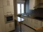 piv-822-cocina