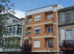 piv-822-fachada