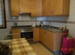 piv-824-cocina