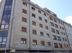 piv-824-edificio