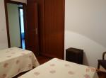 piv-824-habitacion-6