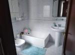 piv 827 baño 1