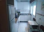 piv 827 cocina