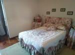 piv 827 habitacion 2