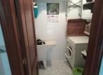 piv 827 lavadero