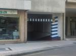 plv 820 fachada