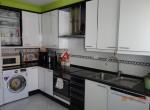 bni33-cocina1