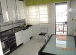 bni33-cocina3