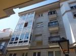 bni33-fachada1