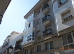 bni33-fachada2