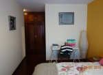 bni33-habitacion1abc