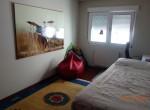 bni33-habitacion2a