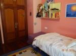 bni33-habitacion3a