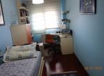 bni33-habitacion4