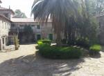 cav-840-jardin