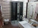piv-832-baño