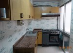 piv-832-cocina