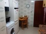 piv-832-cocina-2
