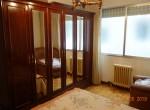 piv-832-habitación-3
