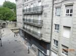 piv-832-situacion-2