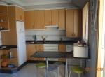piv826-cocina1