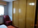 piv826-habitaciona