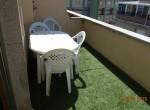 piv826-terraza1