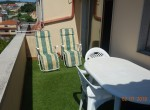 piv826-terraza2