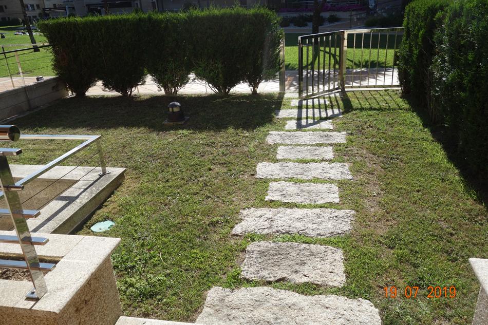 BNI33-jardindelante