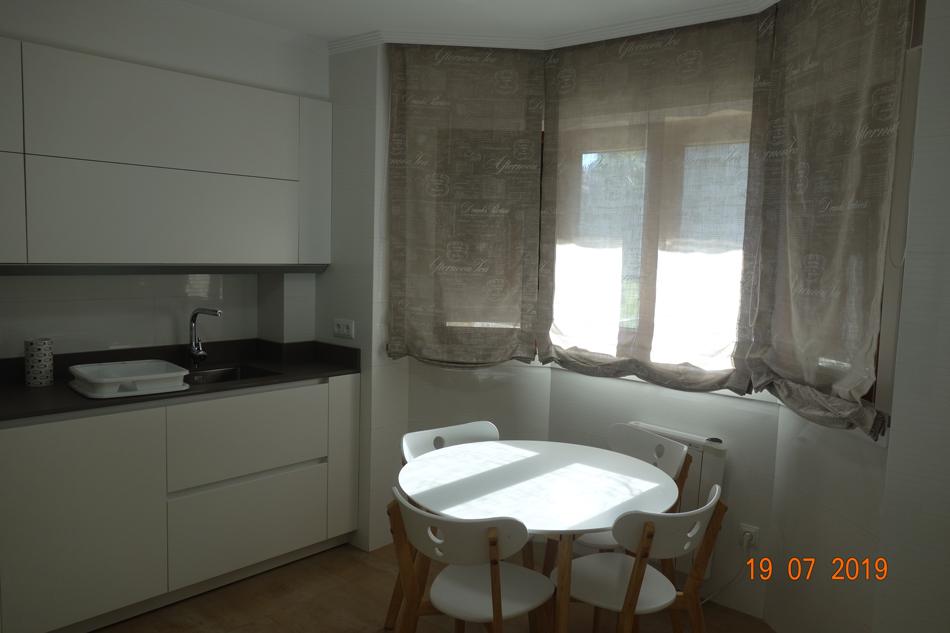 bni34-cocina1