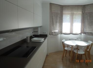 bni34-cocina2