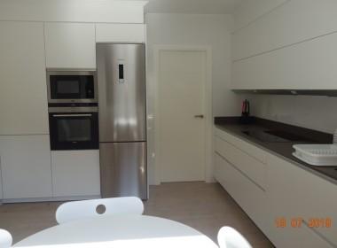 bni34-cocina4