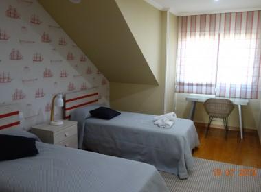 bni34-habitacion3