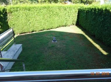 bni34-jardintrasero