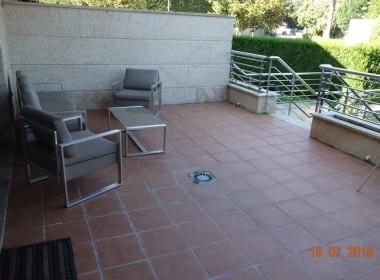 bni34-terraza1