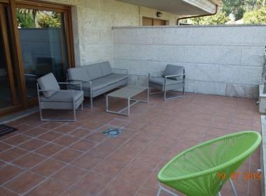 bni34-terraza2