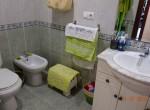 piv-846-baño