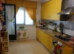 piv-846-cocina