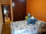 piv-846-habitación-5