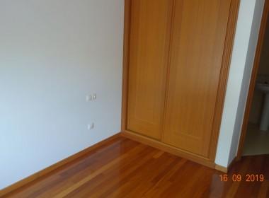 PIV-858-habitacion-2